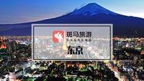 美食之旅日本东京+箱根+大阪+京都7日6晚私家团(5钻)轻奢看富士山泡汤品特色料理坐新干线
