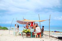 广州直飞-菲律宾长滩岛6天度假游+棕榈长滩岛酒店或同级+赠送机场接送