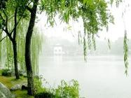 小资慢情调,无忧接送机&杭州西湖周边精品酒店2晚+升级乌镇特色水乡住宿1晚