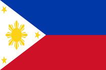 青之旅 菲律宾旅游30天停留签证(广州领区)