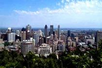 加拿大多伦多+渥太华+魁北克市+蒙特利尔6日5晚*多伦多购物