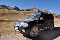 冬季游西藏<包车游>100%纯玩,西藏全境----定制旅行!
