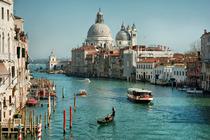 血拼意大利、购物狂享曲,意大利10日深度自驾之旅(不含机票)