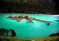 <新疆中旅之喀纳斯之约>喀纳斯湖(双飞品质)二日游(含乌市到阿勒泰往返机票)