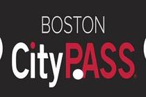 波士顿城市通票BOSTON CITI PASS