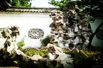 扬州出发<苏州狮子林、寒山寺、水上游、水乡乌镇3日游>天天开班