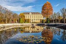 东欧瑞士循环线  7天游 自由选择上下团点 自定义游览天数 精品套餐游