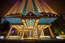 厦门3天2晚自由行|五星级泰谷酒店连住2晚+接送机+赠鼓浪屿往返船票