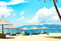芽庄珍珠岛酒店3卧室别墅,1晚起订,可私人订制相关出发城市的机票和酒店行程。