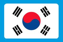 韩国签证 韩国旅游签证 东北三省韩国5年多次往返签证(韩国十年多次往返签证)