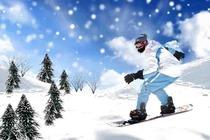 长白山冬季连住住2晚长白山万达威斯汀度假酒店+滑雪+早餐+长白山机场接送