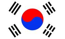韩国商务签证/商务五年多次,出签快,出签率近100%(广州领区)