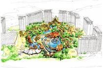 三亚湾红树林度假世界木棉酒店 城市景观房+自助早餐+亚马逊水乐园+亚龙湾穿梭