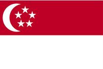 青之旅 新加坡旅游签证/新马泰快速出签/100%出签(广州领区)