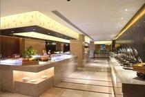 上海浦东主题乐园万信酒店+上海动物园成人票