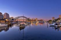 自驾游 *任意地出发* 澳洲(悉尼、蓝山、塔斯曼尼亚岛)10天7晚自驾之旅