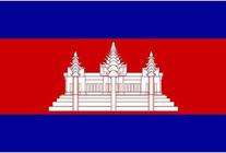 青之旅 柬埔寨旅游签证/商务签/电子签/加急1个工作日!(全国受理)