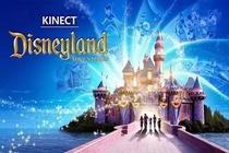 上海迪士尼3天2晚自由行+入住4星酒店+接站 畅游迪士尼 点亮心中童话奇梦!
