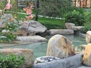 威海温泉之旅住威海汤泊温泉度假村1晚,泡汤泊温泉,这个冬季就是泡汤范儿~