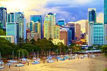 自驾游*任意地出发*澳洲昆士兰黄金小镇7天5晚休闲自助自驾之旅