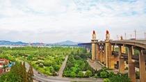 南京+扬州5日自由行(4钻)·【双飞】首尾住南京 2晚扬州 门票任选