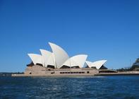 悉尼、凯恩斯、墨尔本11日深度自驾之旅(不含机票,此行程全国各地均可出发)