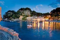 当地游意大利南部5日游 升级城堡酒店 千年酒店品酒 纯玩小团 6人起发价