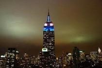 美国纽约+曼哈顿5日+私家包团 纽约深度游纽约全接触