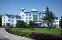 武汉黄陂木兰草原景区度假山庄酒店+双人门票+双人早餐自驾套票!