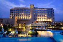 星期八旅游 海口天佑酒店海景双床房2天1晚 邻高尔夫球会和4A级景区假日海滩