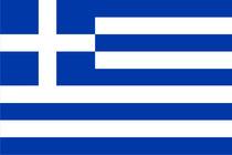 希腊签证,一价全包,无需存款证明!无二次消费,无需跟团,出签率高!