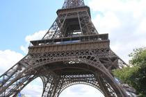 漫游法国,一路向南!法国最美小镇11日全景自驾之旅(不含机票 )
