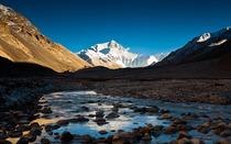 西藏自驾旅游 318川藏线林芝 珠峰 羊卓雍错 纳木错拉萨游13日拼车游