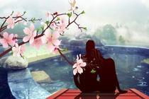 京郊春游-泡私汤 爬蟒山1晚北京美神宫温泉城堡酒店+早餐+私汤温泉+蟒山