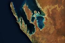 自驾游 *任意地出发* 西澳奇妙大自然9天7晚自助自驾之旅
