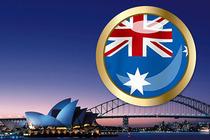 常顺旅游 澳大利亚堪培拉 悉尼签证 旅游 商务 探亲访友 代办 办理