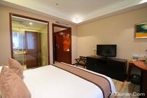 维也纳酒店上海世博园店
