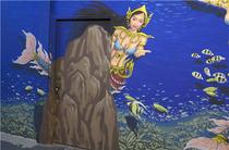 普吉岛密室逃脱——宋卡的美人鱼门票