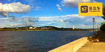【专车接送 品质服务】皇包车 悉尼港+悉尼大桥+悉尼塔+悉尼镇+悉尼海滩包车一日游