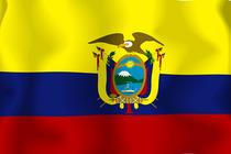 厄瓜多尔商务签证