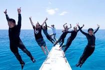 菲律宾 薄荷岛 PADI开放水域潜水OW课程含住宿(PADI官方认证)
