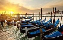 恋上你的美,意大利16日休闲自驾之旅(米兰+威尼斯+罗马+阿马尔菲海岸)
