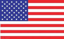 美国签证 全国受理(北京陪面签)顺丰包邮 B1/B2/F签证
