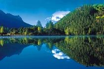 千岛湖开元曼居酒店高级园景房+森林氧吧/绿道骑行/千岛湖梦想号/热气球 双人