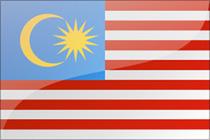 办理马来西亚旅游签证|电子签证| 24小时加急出签-海洋国旅签证中心