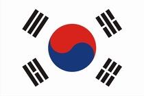 韩国个人旅游签证 河南 湖北 湖南 江西 受国际形势影响 暂停办理