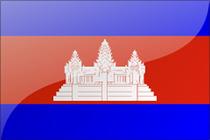 柬埔寨旅游签证支持加急海洋国旅签证中心|