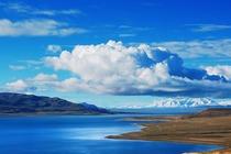 西藏自驾 丽江香格里拉 梅里雪山 芒康 左贡 然乌湖 林芝拉萨11日茶马古道