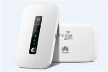 印尼巴厘岛移动Wi-Fi租赁(无限流量/覆盖全国43个机场自取网点)一件价格