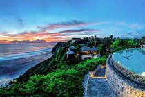 悬崖半日游卡玛好望角下午茶+情人崖+金巴兰BBQ,可升级私人海滩/龙虾餐
